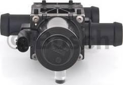 BOSCH 1147412207 - Control Valve, coolant uk-carparts.co.uk