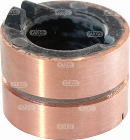 BOSCH 1124304018 - Alternator uk-carparts.co.uk