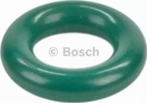 BOSCH 1280210748 - Seal Ring, nozzle holder uk-carparts.co.uk
