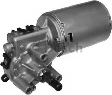 BOSCH F006B20097 - Wiper Motor uk-carparts.co.uk
