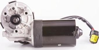 BOSCH F006B20186 - Wiper Motor uk-carparts.co.uk