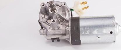 BOSCH F006WM0308 - Wiper Motor uk-carparts.co.uk