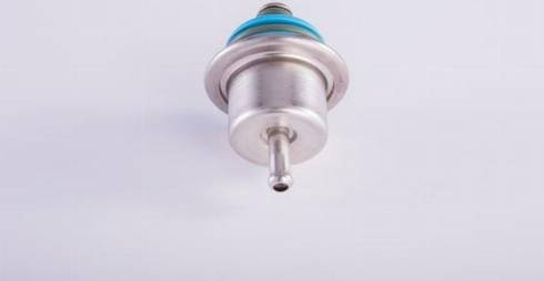 BOSCH F000DR0219 - Control Valve, fuel pressure uk-carparts.co.uk