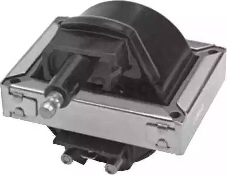 BOSCH F000ZS0115 - Ignition Coil uk-carparts.co.uk