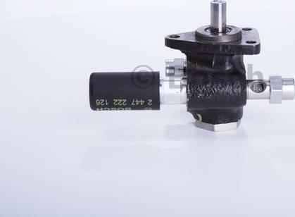 BOSCH F002A50141 - Pump, fuel pre-supply uk-carparts.co.uk