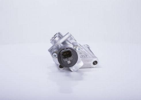 BOSCH F00BC80045 - Control Valve, fuel pressure uk-carparts.co.uk