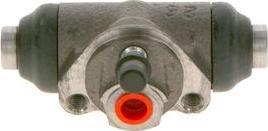 BOSCH F026002454 - Wheel Brake Cylinder uk-carparts.co.uk