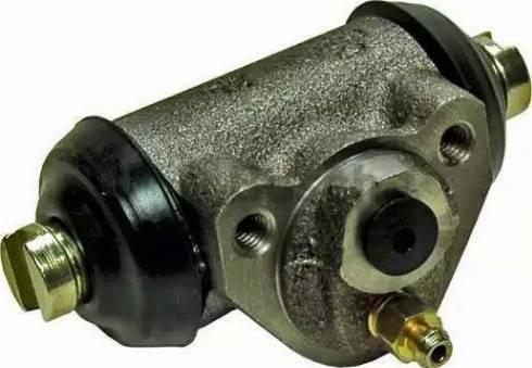 BOSCH F026002529 - Wheel Brake Cylinder uk-carparts.co.uk