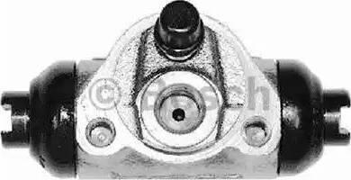 BOSCH F026002527 - Wheel Brake Cylinder uk-carparts.co.uk