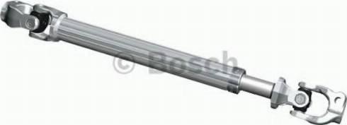 BOSCH KS00000010 - Steering Shaft uk-carparts.co.uk