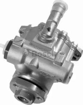 BOSCH KS01000506 - Hydraulic Pump, steering system uk-carparts.co.uk