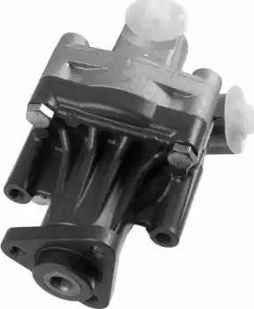 BOSCH KS01000514 - Hydraulic Pump, steering system uk-carparts.co.uk