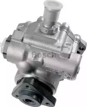 BOSCH KS01000535 - Hydraulic Pump, steering system uk-carparts.co.uk