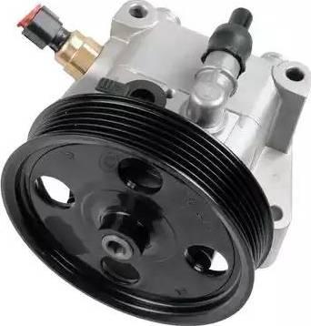 BOSCH KS01000088 - Hydraulic Pump, steering system uk-carparts.co.uk