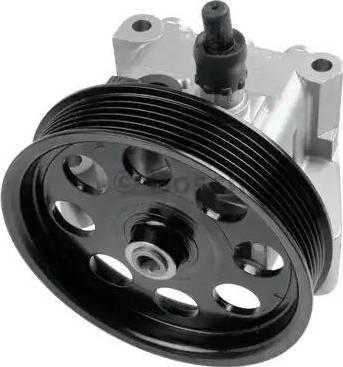 BOSCH KS01000118 - Hydraulic Pump, steering system uk-carparts.co.uk