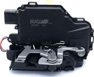 Bugiad BSP20490 - Door Lock uk-carparts.co.uk