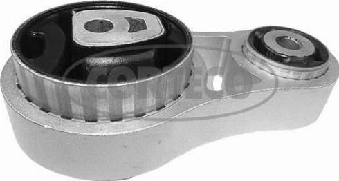 Corteco 49432253 - Mounting, automatic transmission uk-carparts.co.uk