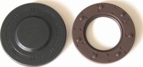 Corteco 49424739 - Repair Set, manual transmission uk-carparts.co.uk