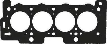 Corteco 414644P - Gasket, cylinder head uk-carparts.co.uk