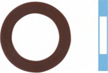 Corteco 006351H - Seal, oil drain plug uk-carparts.co.uk
