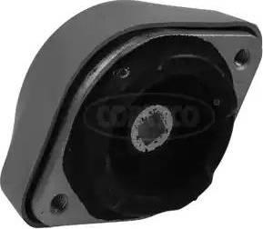 Corteco 80004303 - Mounting, automatic transmission uk-carparts.co.uk