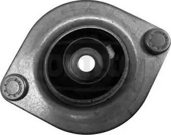 Corteco 80001351 - Mounting, automatic transmission uk-carparts.co.uk