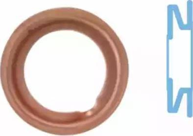 Corteco 005568H - Seal, oil drain plug uk-carparts.co.uk