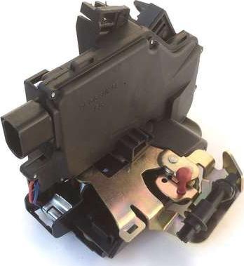 CSV electronic parts CAC3169 - Door Lock uk-carparts.co.uk