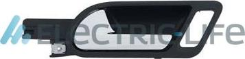 Electric Life ZRCT732R - Window Regulator uk-carparts.co.uk