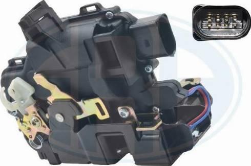 ERA 660184 - Door Lock uk-carparts.co.uk