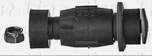 First Line FDL7410 - Rod/Strut, stabiliser uk-carparts.co.uk