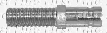 First Line FTR5358 - Repair Kit, tie rod uk-carparts.co.uk