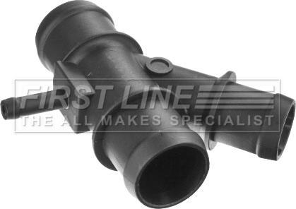First Line FTS1124 - Coolant Flange uk-carparts.co.uk