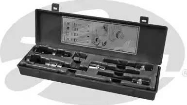 Gates GAT4955A - Mounting Tools, timing belt uk-carparts.co.uk