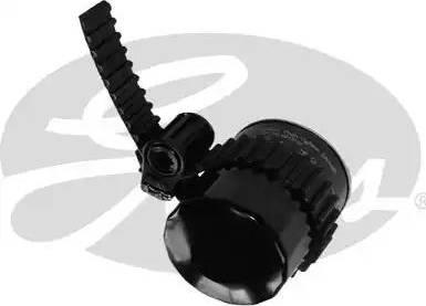 Gates GAT6050 - Mounting Tools, timing belt uk-carparts.co.uk