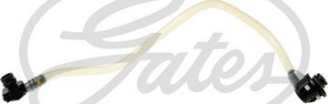 Gates MFL1147 - Fuel Hose uk-carparts.co.uk