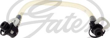 Gates MFL1150 - Fuel Hose uk-carparts.co.uk