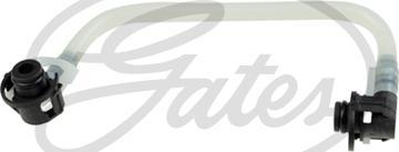 Gates MFL1165 - Fuel Hose uk-carparts.co.uk