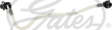 Gates MFL1172 - Fuel Hose uk-carparts.co.uk