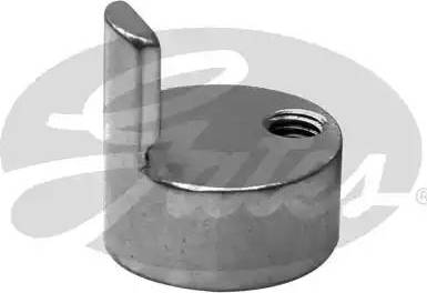 Gates SFT003 - Mounting Tools, v-ribbed belt uk-carparts.co.uk