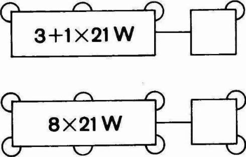 HELLA 4DW003944-071 - Flasher Unit uk-carparts.co.uk