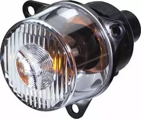 HELLA 2BA008221-007 - Indicator uk-carparts.co.uk