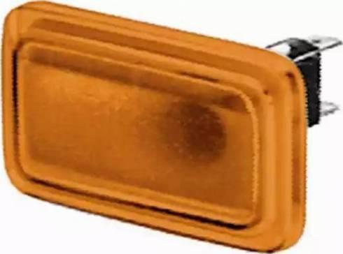 HELLA 2BM003647021 - Auxiliary Indicator uk-carparts.co.uk