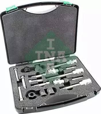 INA 400044410 - Mounting Tool Kit, alternator freewheel clutch uk-carparts.co.uk