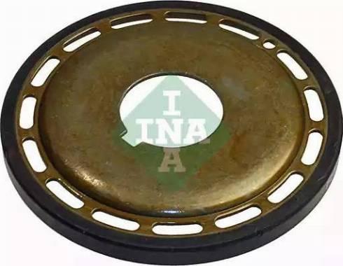 INA 544009510 - Sensor, crankshaft pulse uk-carparts.co.uk