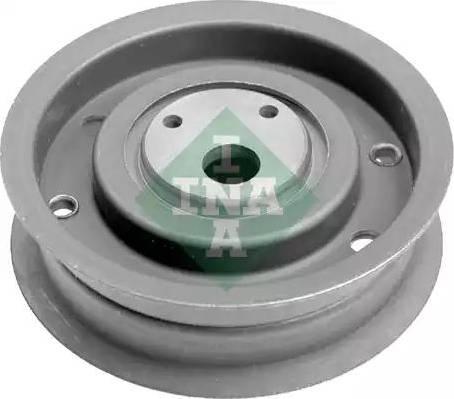 INA 531006310 - Tensioner Pulley, timing belt uk-carparts.co.uk