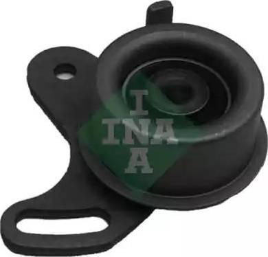 INA 531011820 - Tensioner Pulley, timing belt uk-carparts.co.uk