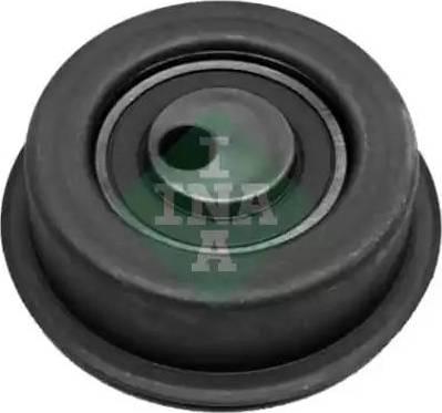 INA 531012320 - Tensioner Pulley, timing belt uk-carparts.co.uk