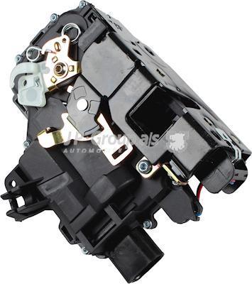JP Group 1187500880 - Door Lock uk-carparts.co.uk