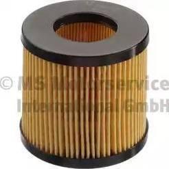 WIX Filters WL7318 - Oil Filter uk-carparts.co.uk